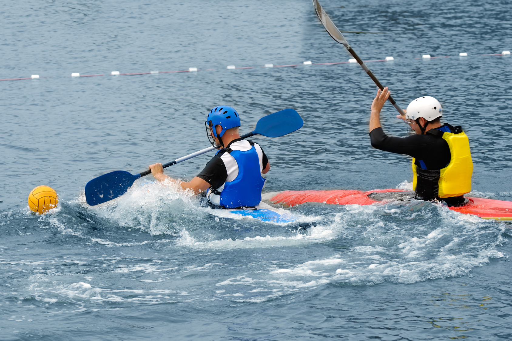 Kayak_Polo_-_Slider